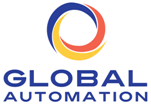 Global Automation LLC